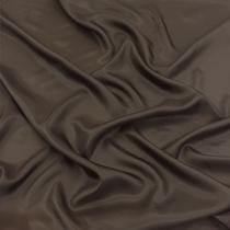 Подкладка 100% купро цвета горького шоколада