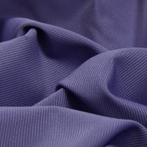 Плащевая ткань сиреневого цвета
