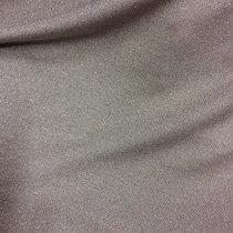 Трикотаж вискозный нарядный серо-сиреневого цвета с люрексом