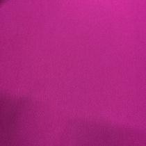 Джерси вискозное сиреневого цвета
