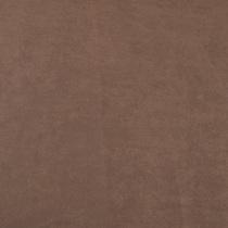 Искусственная замша коричневого цвета, аналог алькантары