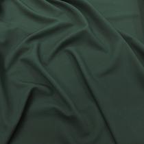 Джерси вискозное цвета морской волны