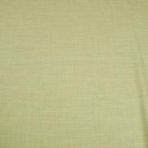 Летняя шерстяная костюмная ткань светло-грушевого цвета