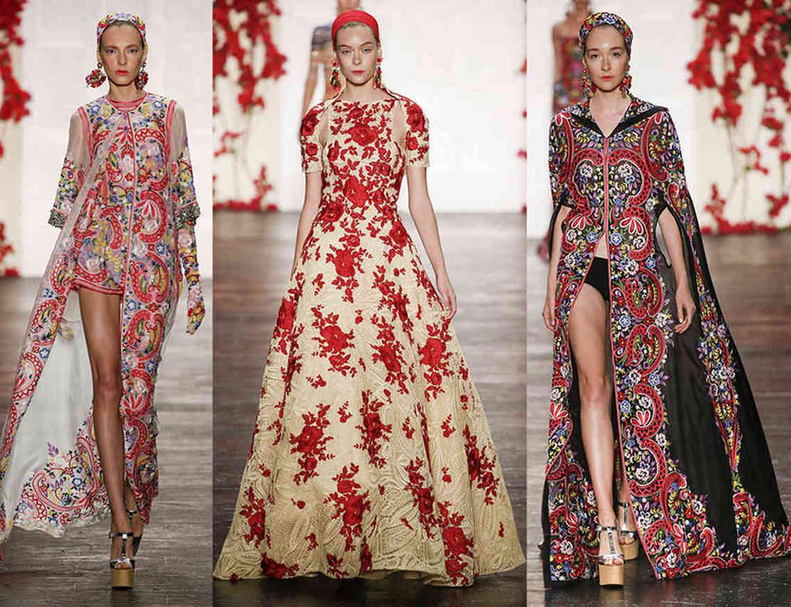 Итальянские ткани именитых дизайнеров