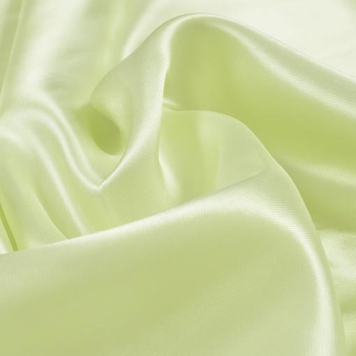 Подкладочная вискозная ткань молочного цвета
