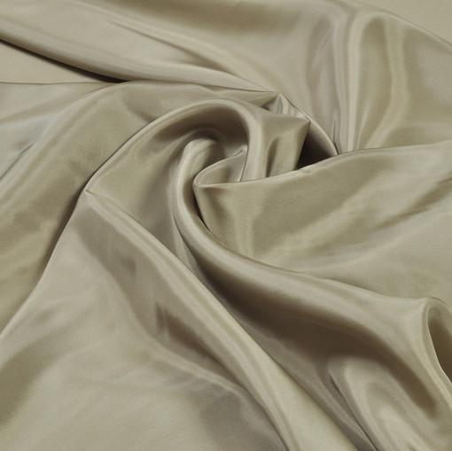 Подкладка бежево-фисташкового цвета