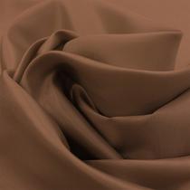 Подкладка вискозная светло-песочно-коричневая диагональ