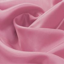 Подкладка вискозная светло-сиреневого цвета