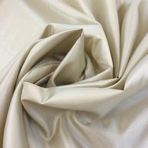 Подкладка золотисто-песочного светлого цвета