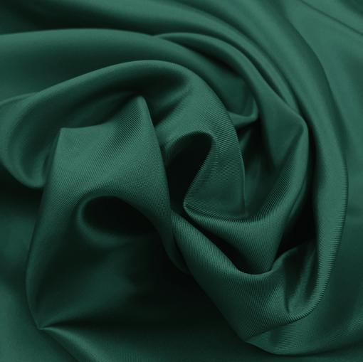 Подкладка вискозная цвета тенистая ель
