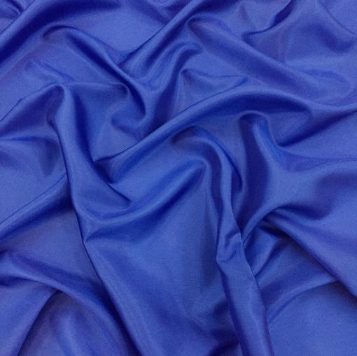 Подкладка вискозная цвета Marina