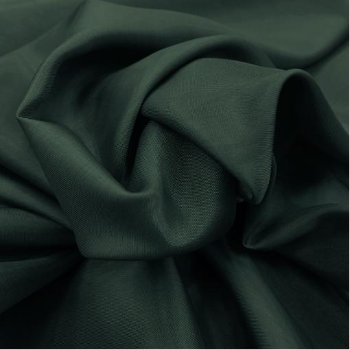 Подкладка вискозная цвета темной мурены