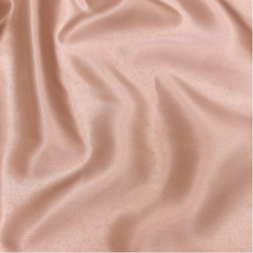 Подкладка вискозная цвета чайной розы