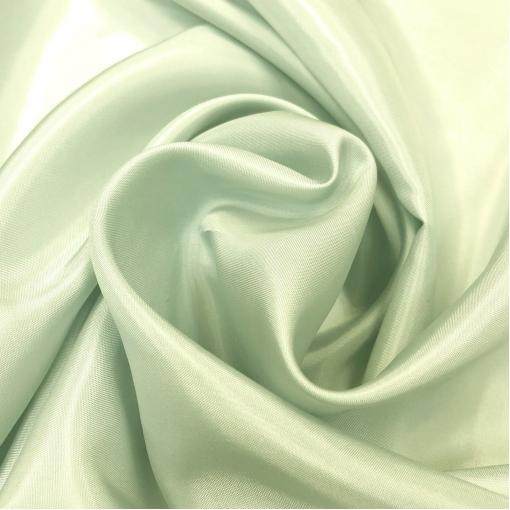 Подкладка вискозная цвета лаймового мороженого