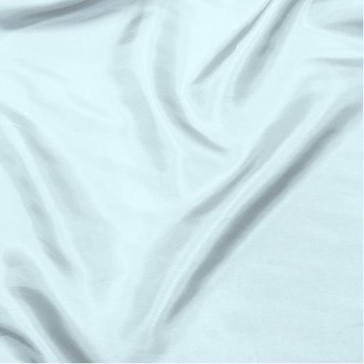 Подкладка вискозная нежно-голубого цвета