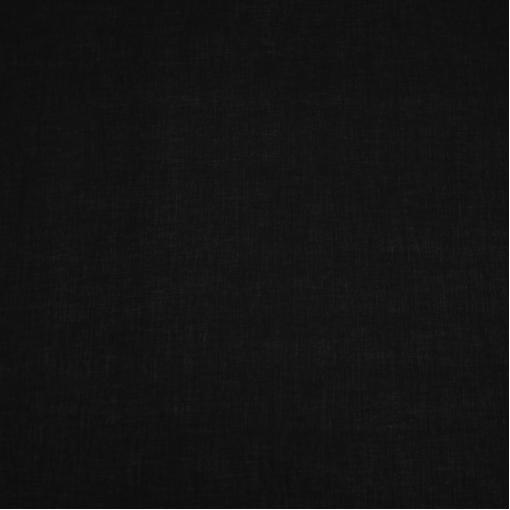 Хлопок чёрный креш