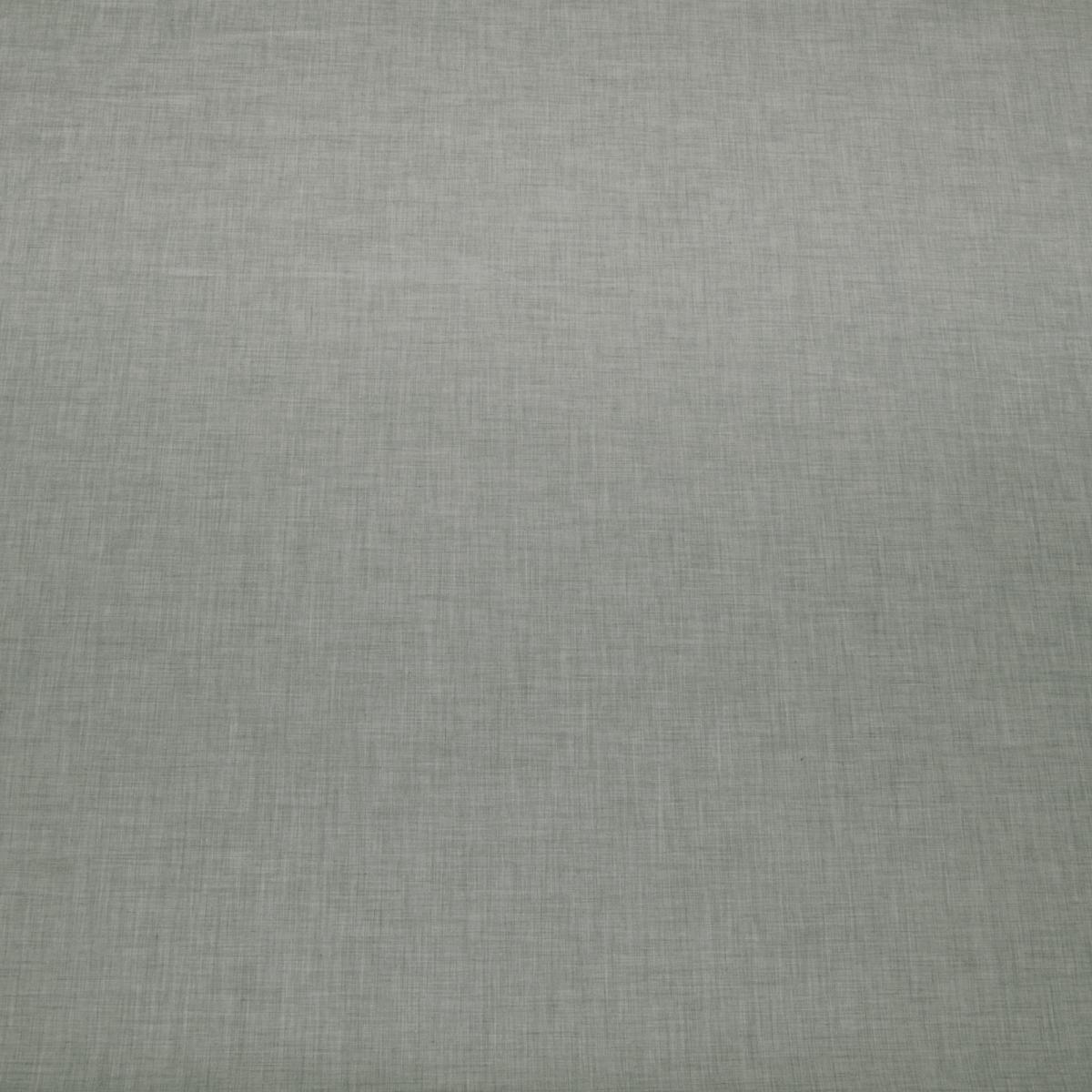 дымчато серый цвет фото запросу тормозной бачок
