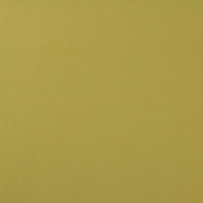 Вискозный однотонный трикотаж оливкового цвета