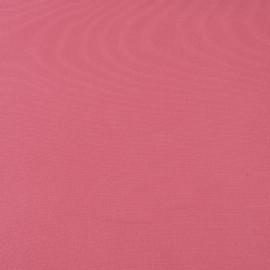 Вискоза стрейч цвета лесных ягод