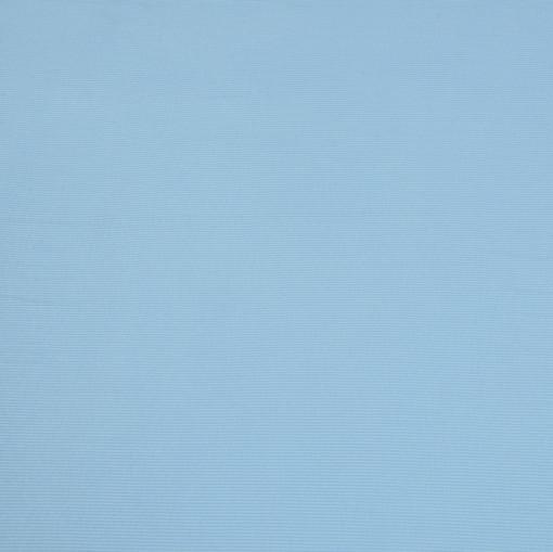 Вискоза-стрейч лапша цвета чистого весеннего неба
