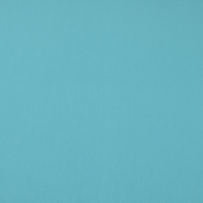 Трикотажная вискоза бирюзового цвета