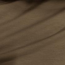 Трикотаж вискозный мягкий серо-бежевого цвета