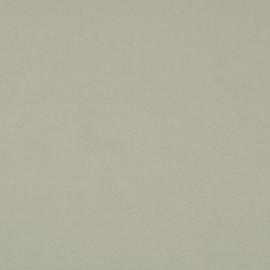 Костюмная вискоза серо-бежевого цвета