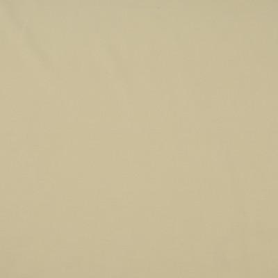 Костюмный хлопок с вискозой песочного цвета