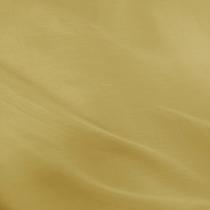 Муслин хлопок с шелком желтого цвета