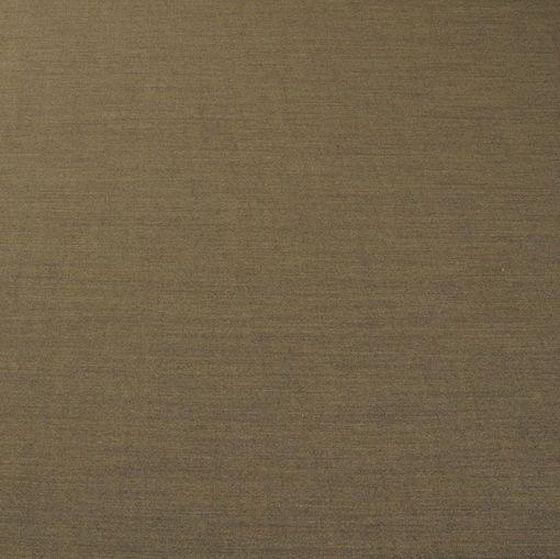 Костюмный твид стрейч болотного цвета