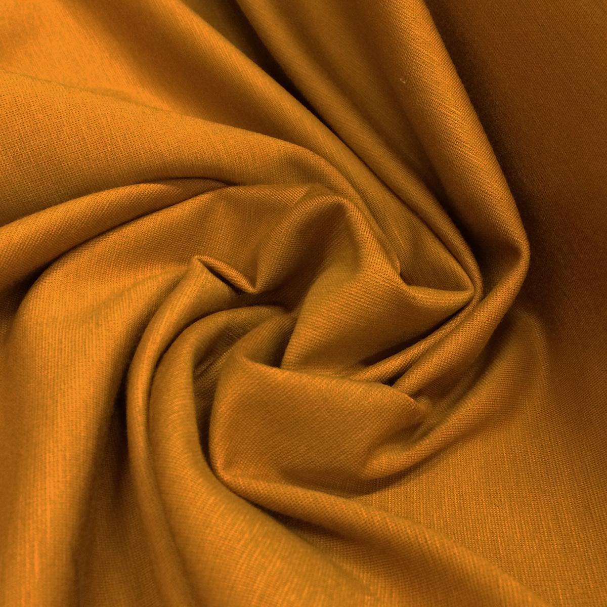 самому неаполитанский желтый цвет фото на ткани надобность была
