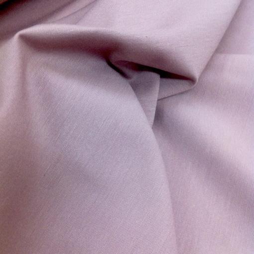 Вискозное джерси грязно-розового цвета
