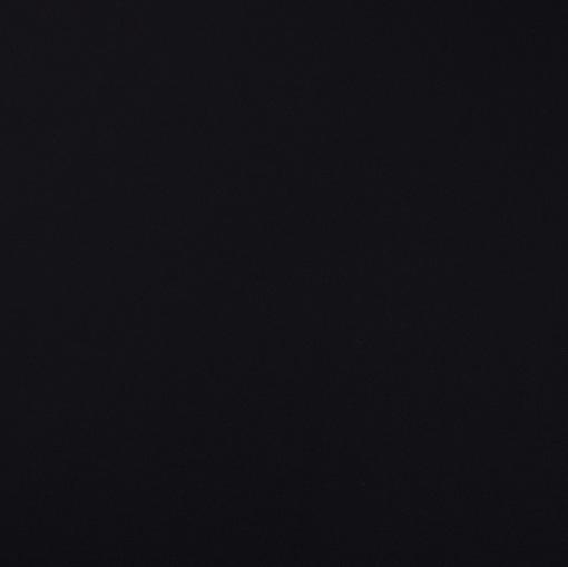Джерси вискозное стрейч черное
