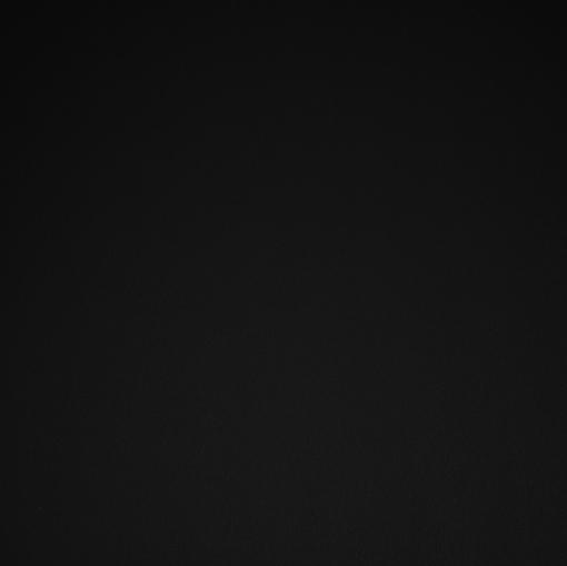 Джерси вискозное стрейч черного цвета