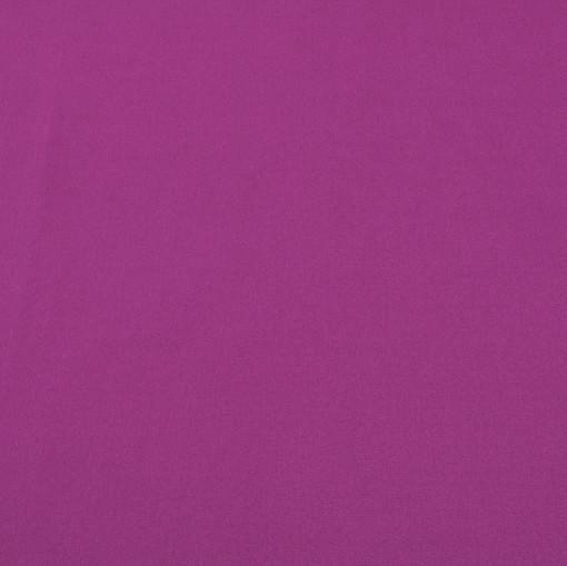 Джерси плательно-костюмное цвета фуксия