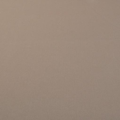 Трикотаж джерси серо-коричневый разбеленный цвет