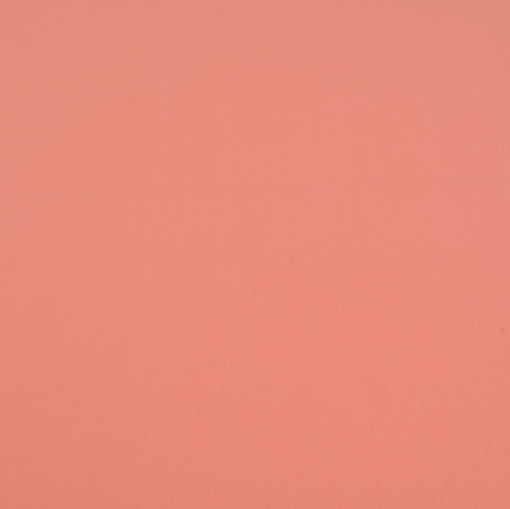 Плательная вискоза кораллового цвета на толстовки