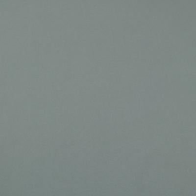 Костюмная вискоза серо-зеленого цвета