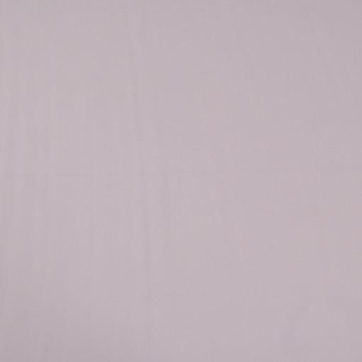 Костюмно-плательная поливискоза грязно-розового цвета