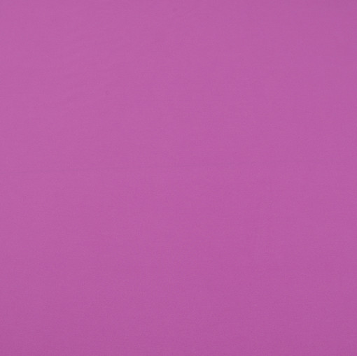 Крепдешин смесовый цвета фуксии