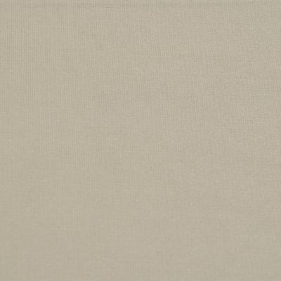 Крепдешин смесовый светло-кофейного цвета