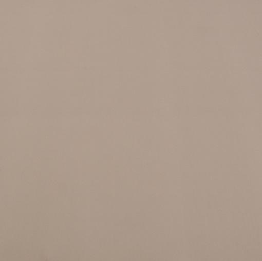 Плотная скользкая плательная вискоза стрейч темно-бежевого цвета