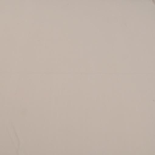 Плотная скользкая плательная вискоза стрейч светло-бежевого цвета