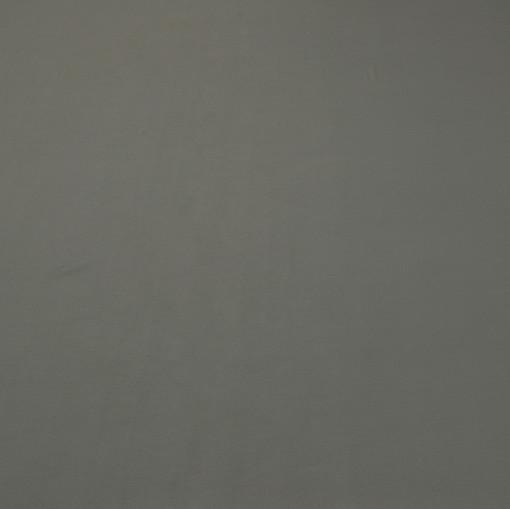 Крепдешин серо-графитовый