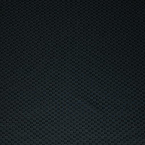 Жаккард костюмный черная клетка с отливом