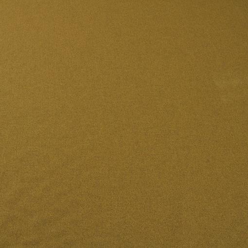 Твид стрейч светло-коричневого тона