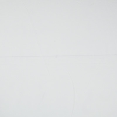 Поливискоза-креп снежного цвета для костюмов