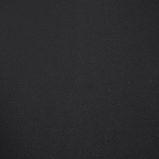 Кади черного цвета