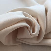 Вискоза плательная Valentino креп-кади цвет слоновой кости