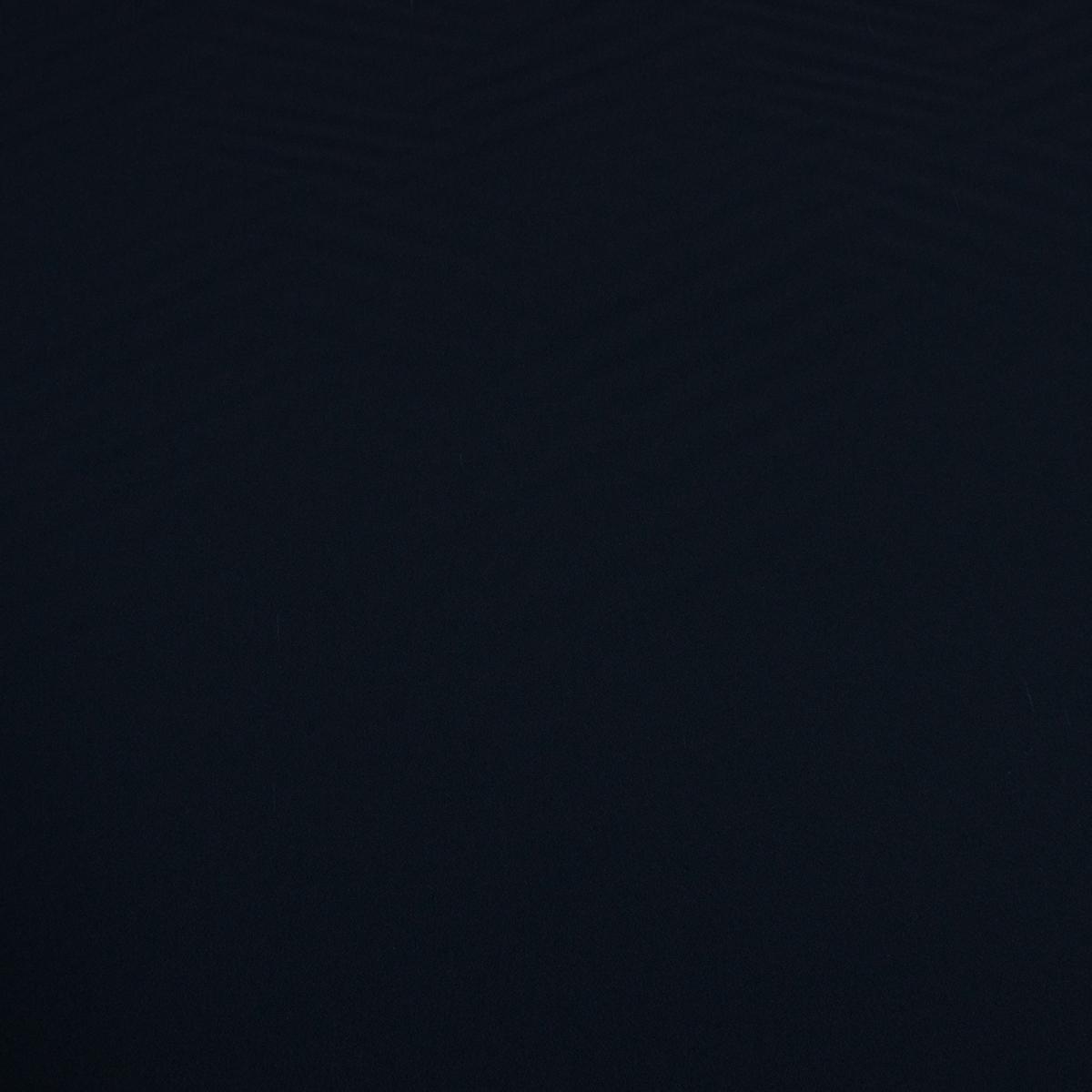 Фото тёмно-синий цвет